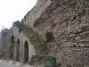 Крепостните стени - 2