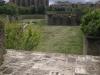 Цитаделата на Памплона - 1