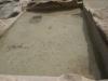 St. Peter's Pool - 9