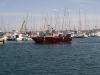 Пристанището - 6