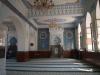 Османско наследство - 5