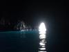 Синята пещера - 10