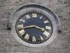 Часовници - 1