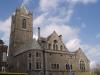 Църквата на Христос - 2