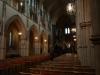 Църквата на Христос - 5