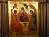 Църквата на Христос - 10