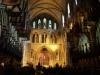 Катедралата на св. Патрик - 4