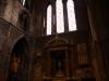 Катедралата на св. Патрик - 5