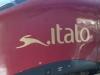 italo-2