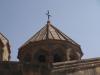 Манастирът - 4