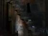 Манастирът - 22
