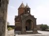 Църквата отвън - 3