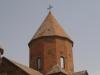 Църквата отвън - 5