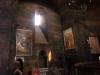 Църквата отвътре - 4