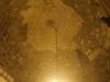 Параклисът на Григорий - 4