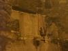 Параклисът на Григорий - 5