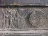 Параклисът на Григорий - 8