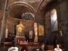 Църквата отвътре - 1