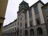 Техническия университет - 1