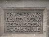 Техническия университет - 5