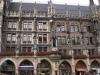 Neues Rathaus отвън - 3