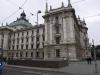 Съдебната палата - 2
