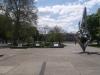 Schlossgarten - 1