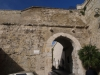 Крепостните стени - 4
