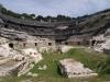 Амфитеатърът - 2