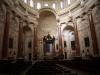 Бароковата църква - 3