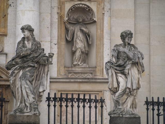 Св. Петър и Павел - 5