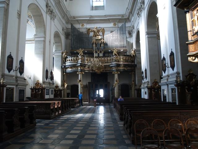 Св. Петър и Павел - 7