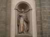 Света Анна - 4