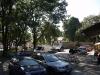 Улица Широка - 2