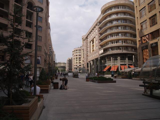 Градът - 4