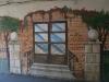 Графити - 2