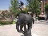 Скулптури - 4