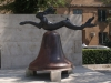 Скулптури - 6