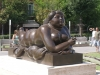 Скулптури - 8
