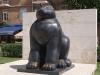 Скулптури - 9
