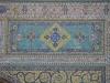 Синята джамия - 10