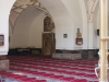 Синята джамия - 13