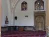Синята джамия - 14
