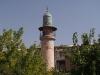 Синята джамия - 8