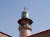 Синята джамия - 9