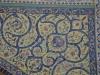 Синята джамия - 12