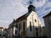 Църквите - 2