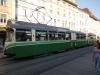Трамваите - 2