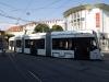 Трамваите - 5