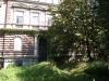 Малките къщи - 1
